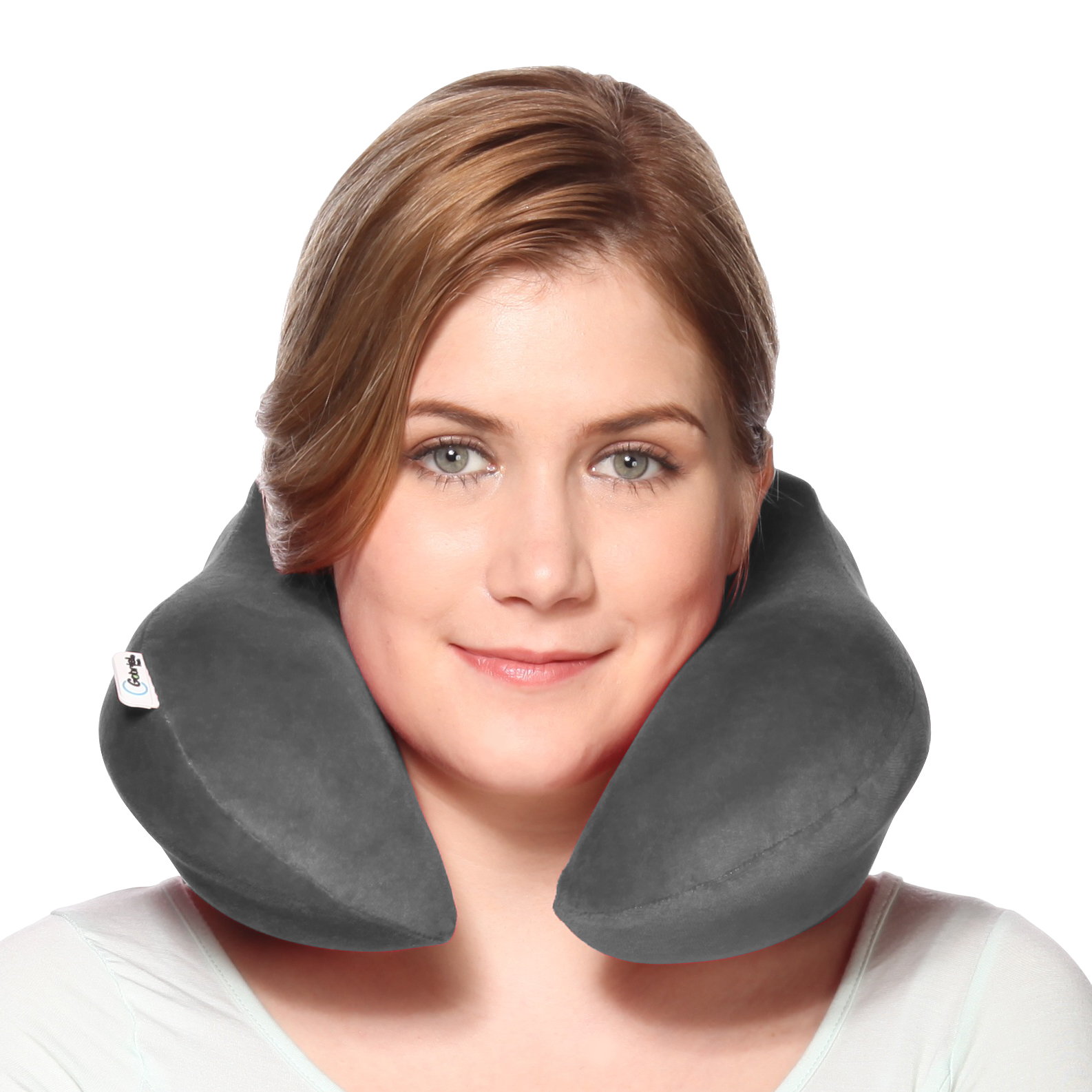 soft cervical collar instructions