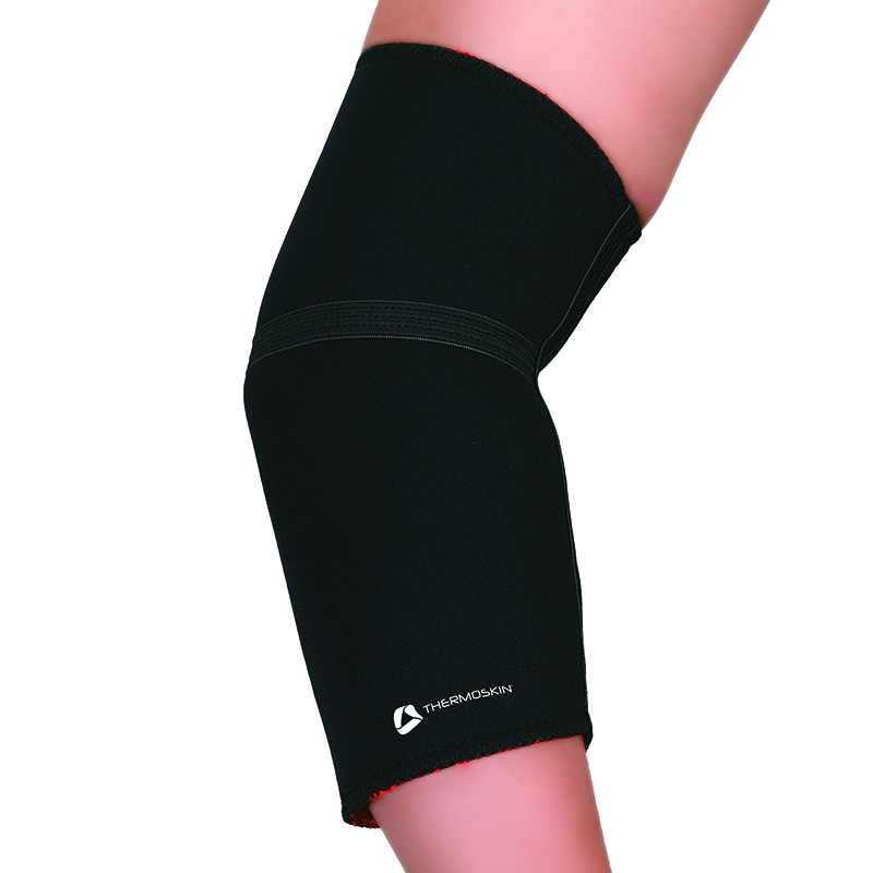 Thermoskin Elbow, Black, $29.95  main product image