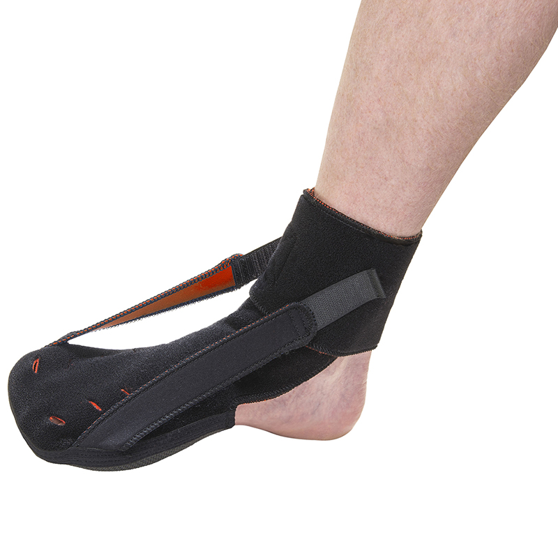 Thermoskin Plantar FXT ULTRA. SALE $29.95  main product image