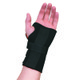 169 Carpal Tunnel Brace Black website.jpg