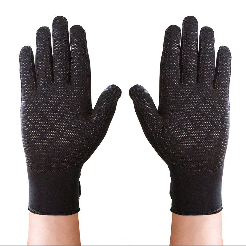 Thermoskin Arthritis Gloves, Full Finger, $49.95  main product image