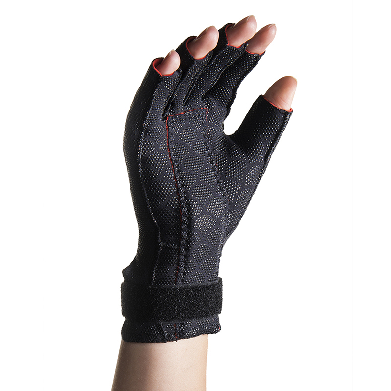 Thermoskin Carpal Tunnel Glove, Left, Black, $34.95  main product image