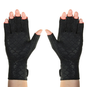 199 Premium Arthritis Gloves website.jpg