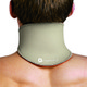 221 Neck Wrap website.jpg