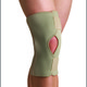 284 Open Knee Wrap Stabilizer website.jpg