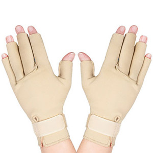 295-Beige-Arthritis-Gloves-website.jpg