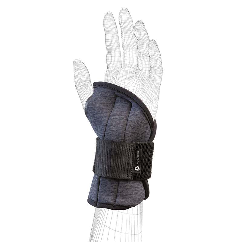 Thermoskin EXO Wrist Brace, Right, $29.95 product image