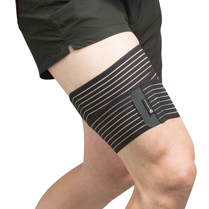 Thermoskin Adjustable Multi-Purpose Wrap. $19.95  main product image