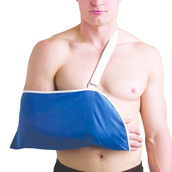 Arm Sling, $19.95  main product image