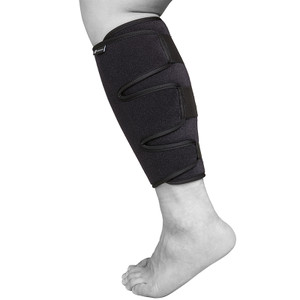 8_707 Sport Adjustable Calf.jpg