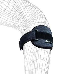 8_105 RS2306_TS EXO Dual Pad Tennis Elbow Support Wireframe CMYK HR Flat.jpg