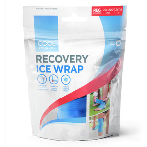 CoolXChange Recovery Ice Wrap 2019, Square.jpg