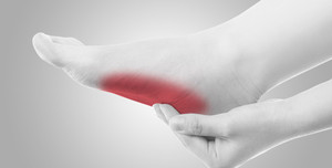 Plantar Fasciitis Shop by Injury 12-15.jpg
